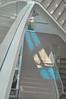 034  Paris - Fondation Louis Vuitton