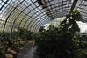 021  Paris - Jardin des Serres d'Auteuil