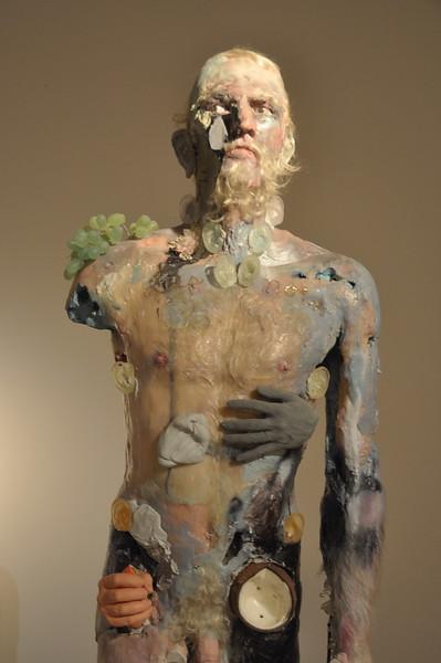 071  Paris - Musée d'Art Moderne