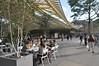 049  Paris - Les Halles
