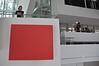037  Paris - Fondation Louis Vuitton
