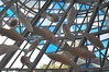 044  Paris - Fondation Louis Vuitton