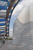032  Paris - Fondation Louis Vuitton