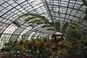 022  Paris - Jardin des Serres d'Auteuil