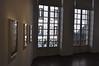 056  Paris - Musée Européenne de la Photographie