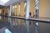 038  Paris - Fondation Louis Vuitton