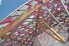 033  Paris - Fondation Louis Vuitton