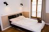 Paris, France,  Urban Apartment, Contemporary Design Interiors, Furniture, Bedroom