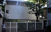 322  Paris - Maison La Roche van Le Corbusier