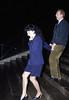 333  Paris - Vrouw sleept man van trappen Sacre Coeur