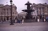 043  Place de la Concorde - Fontein, Madeleine, Hotel de Crillon