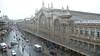 008  Paris - Gare du Nord