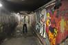 008  Paris - Near Rue Vercingétorix