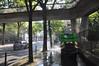016  Paris - Rue de Vouillé
