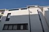 014  Paris - Rue Santos-Dumont,  architectuur F  Salama, A  Lazo, E  Mure