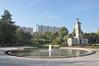 009  Paris - Parc Georges Brassens