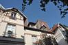 010  Paris - Villa Santos-Dumont