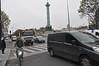 002  Parijs - Place de la Bastille