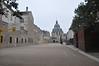 005  Parijs - Rue de l'Avé Maria, Lycée Charlemagne