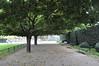 006  Parijs - Mémorial de la Deportation