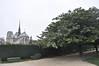012  Parijs - Notre Dame