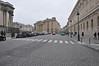 017  Parijs - Panthéon