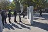 077  Parijs - Jardin des Tuileries