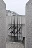009  Parijs - Mémorial de la Deportation