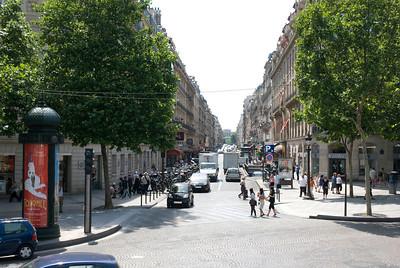 Paris-121