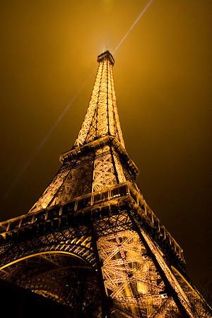Paris_NGingold_10