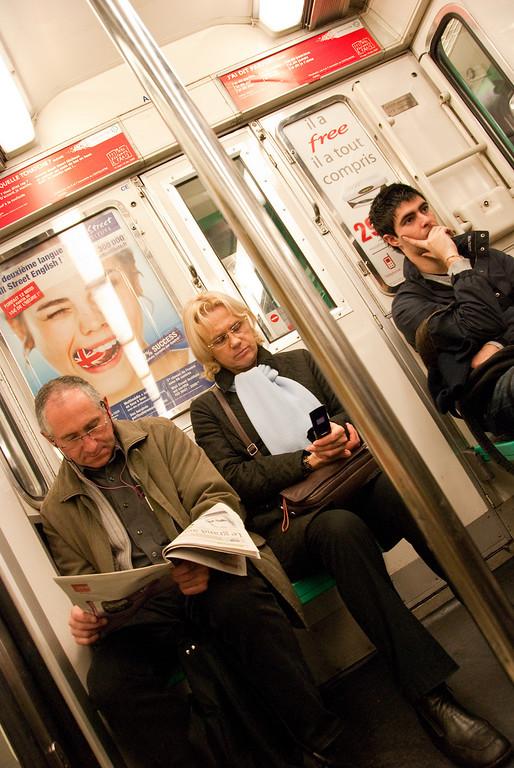 Paris_Metro-0364