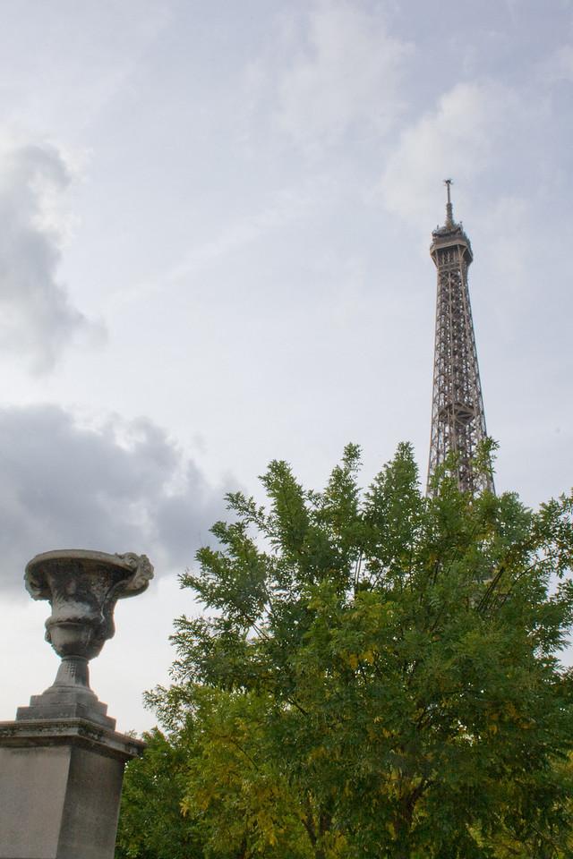 Paris-95