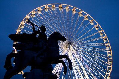 Paris_NGingold_09