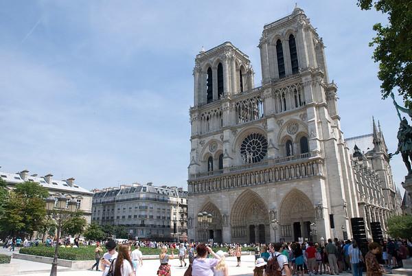 Paris-108