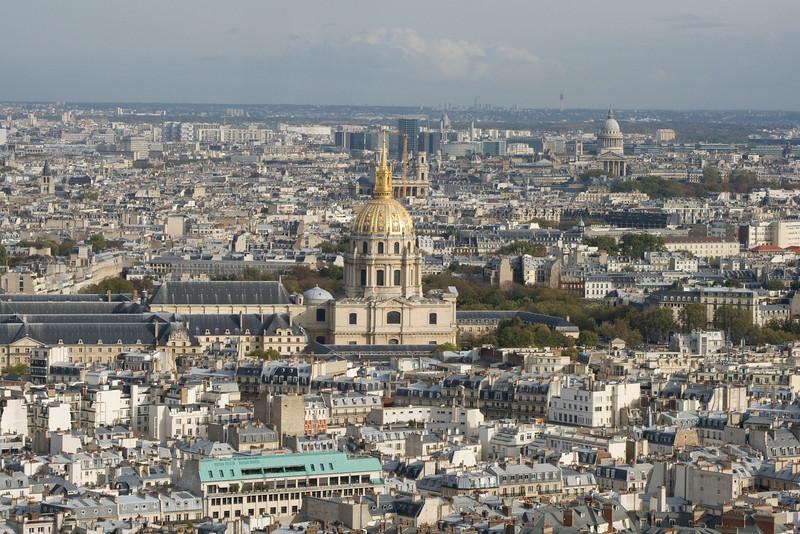 Paris-88