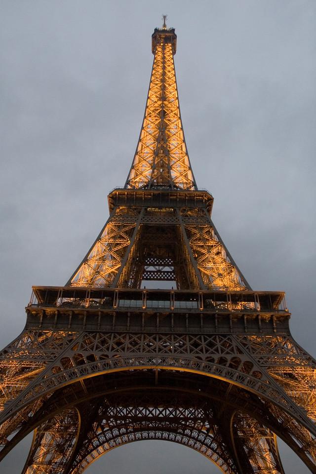 Paris_NGingold_49