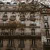 historic parisian apartments