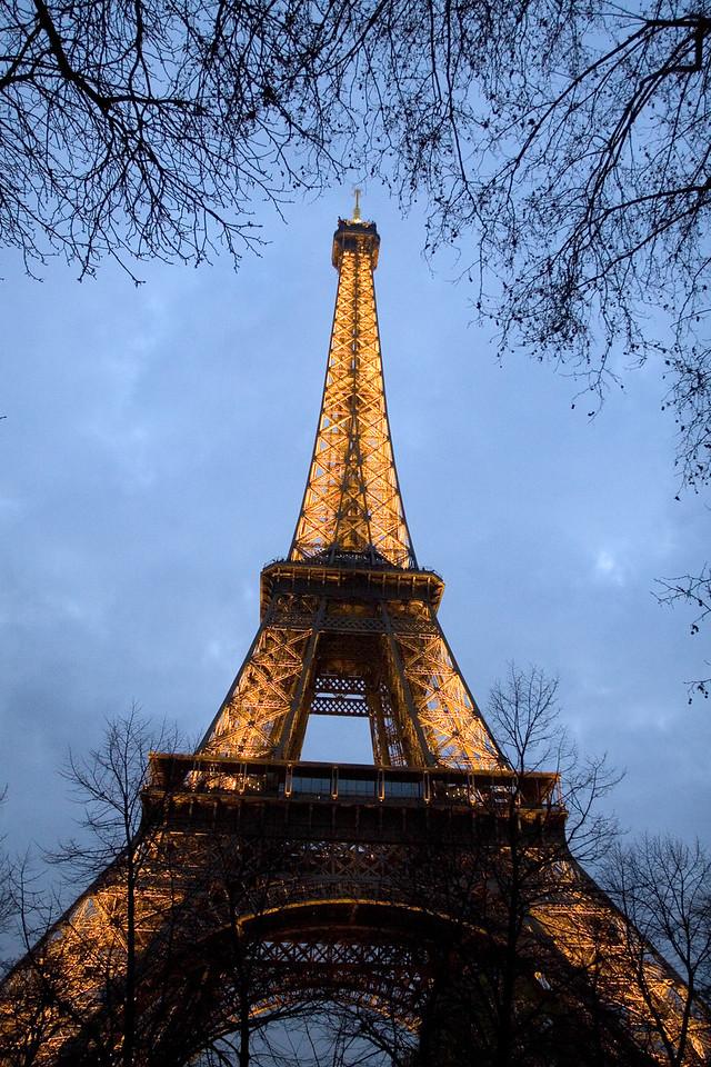 Paris_NGingold_50