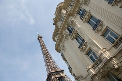 Paris-158