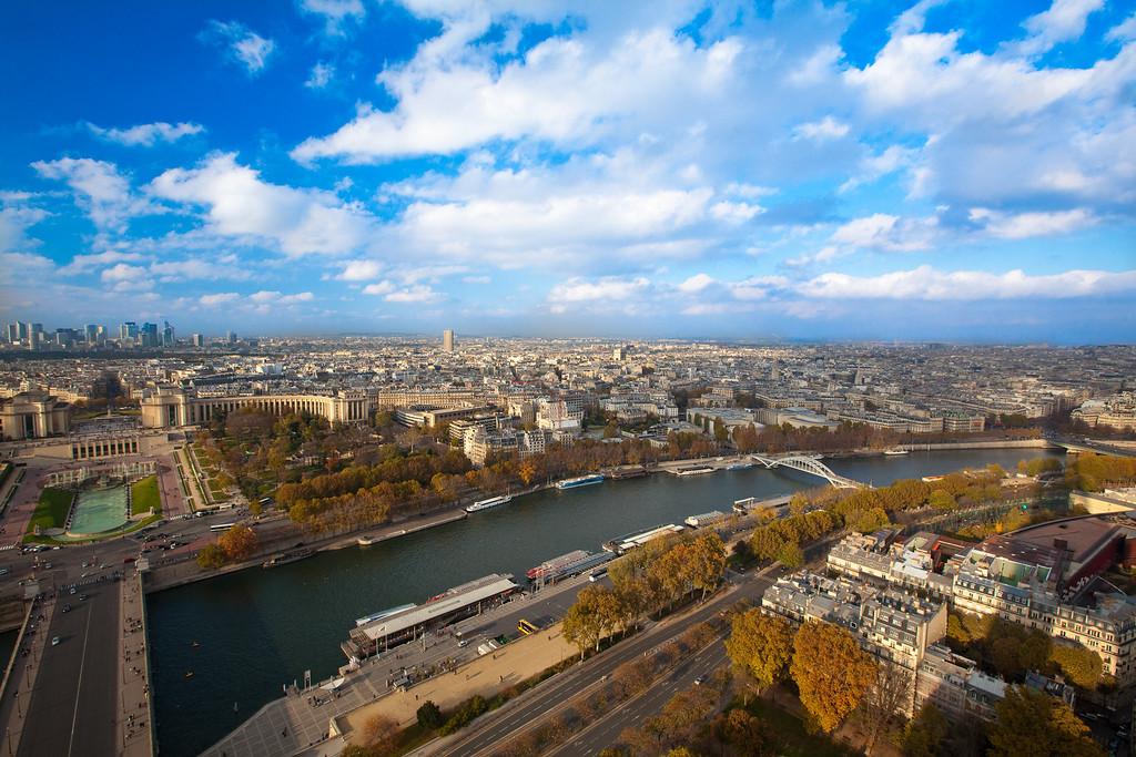 paris2009 (13 of 152)