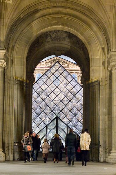 Paris_NGingold_44