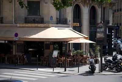 Paris-136