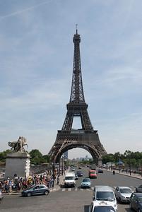 Paris-146