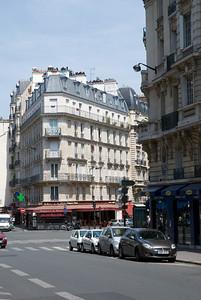 Paris-96