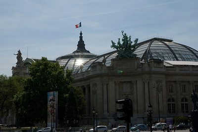 Paris-117