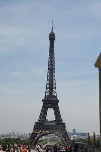 Paris-139