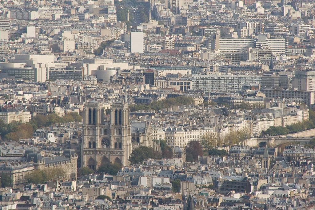 Paris-82