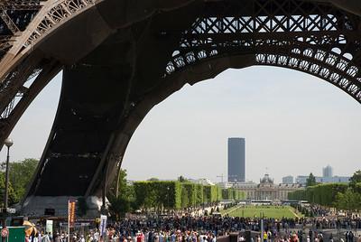 Paris-151