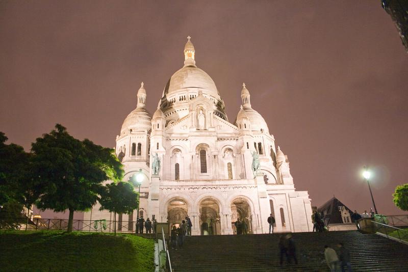 Paris-66
