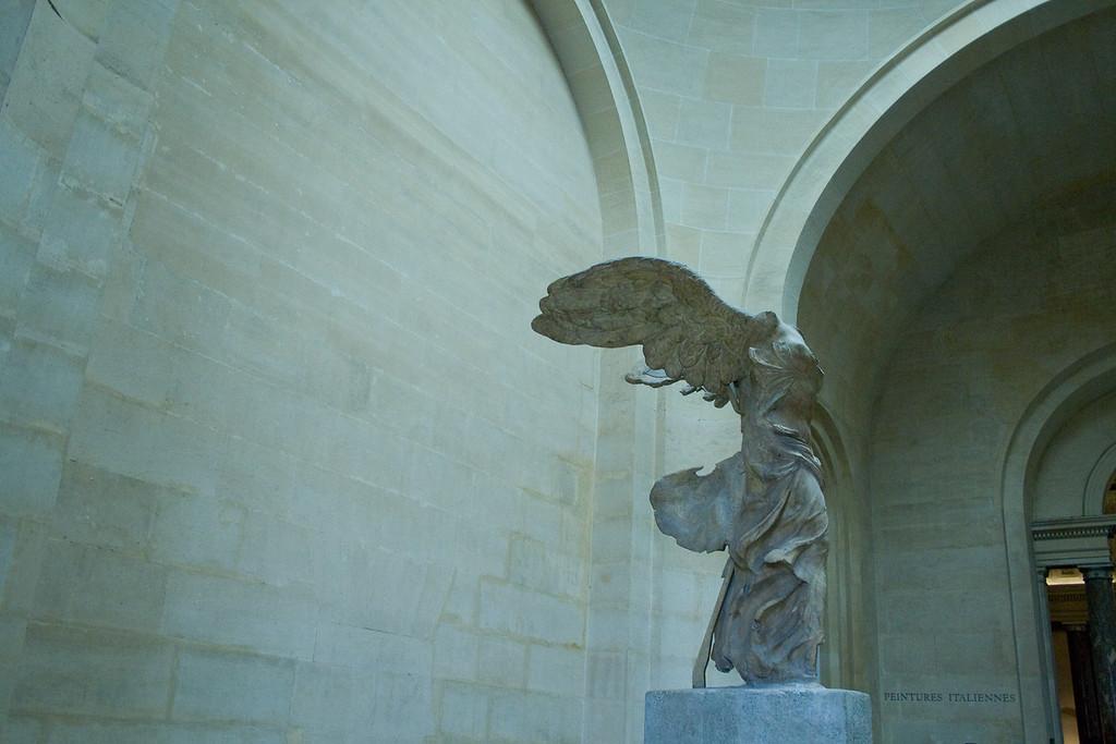 Paris-43